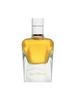 Hermes Jour Dhermes For Women Eau De Parfum 85ML