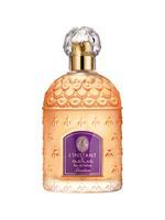 Guerlain L Instant De For Women Eau De Parfum 100ML