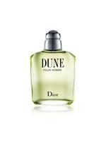 Dior Dune Homme For Men Eau De Toilette 100ML