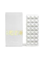St Dupont Blanc For Women Eau De Parfum 100ML