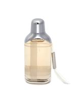 Burberry Beat For Women Eau De Parfum 50ML
