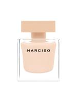 Narciso Rodriguez Narciso Poudree For Women Eau De Parfum 50ML