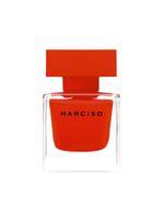 Narciso Rodriguez Narciso Rouge For Women Eau De Parfum 90ML