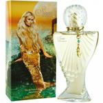 P Hilton Siren For Women Eau De Parfum 100ML