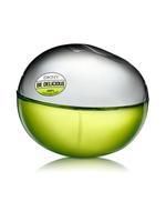 Dkny Be Delicious For Women Eau De Parfum 100ML
