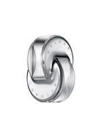 Bvlgari Omnia Crystalline For Women Eau De Toilette 40ML