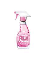 Moschino Fresh Pink Couture For Women Eau De Toilette 100ML