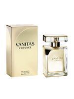 Versace Vanitas For Women Eau De Parfum 100ML