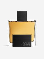 Loewe Solo For Men Eau De Toilette 125ML