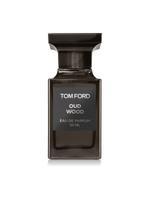 Tom Ford Oud Wood For Unisex Eau De Parfum 50ML