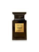 Tom Ford Tobacco Vanille For Unisex Eau De Parfum 100ML