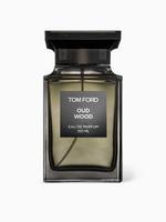 Tom Ford Oud Wood For Unisex Eau De Parfum 100ML