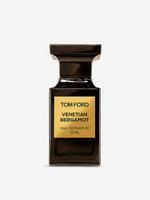 Tom Ford Venetian Bergamot For Men Eau De Parfum 50ML