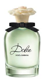 Dolce&Gabbana Dolce For Women Eau De Parfum	 75ML