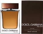Dolce&Gabbana The One For Men Eau De Toilette 150ML