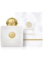 Amouage Honour For Women Eau De Parfum 100ML