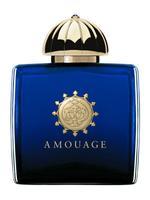 Amouage Interlude For Women Eau De Parfum 100ML