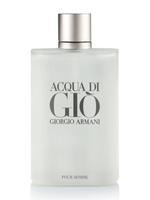 Armani Acqua Di Gio For Men Eau De Toilette 200ML