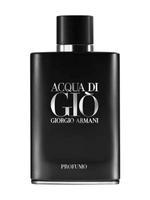 Armani Acqua Di Gio Profumo For Men Eau De Parfum 180ML