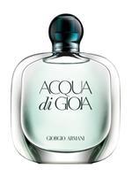 Armani Acqua Di Gioia For Women Eau De Parfum 100ML