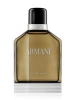 Armani Eau De Nuit For Men Eau De Toilette 100ML