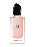 Armani Si Fiori For Women Eau De Parfum 100ML