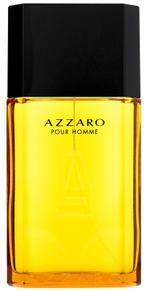 Azzaro Pour Homme For Men Eau De Toilette 200ML