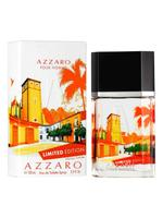 Azzaro Pour Homme L/Edition For Men Eau De Toilette 100ML-2015