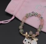 FR Accessories Hello Kitty Bracelet Bracelet 3