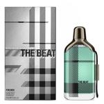 Burberry Beat For Men Eau De Toilette 100ML