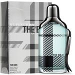 Burberry Beat For Men Eau De Toilette 50ML