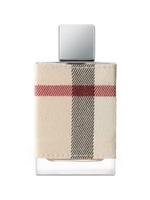 Burberry London For Women Eau De Parfum 50ML