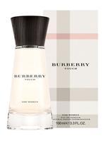 Burberry Touch For Women Eau De Parfum 100ML