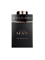 Bvlgari Man In Black For Men Eau De Parfum 100ML