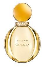 Bvlgari Goldea For Women Eau De Parfum 90ML