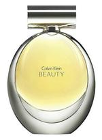 Calvin Klein Beauty For Women Eau De Parfum 50ML