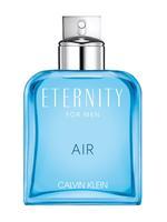 Calvin Klein Eternity Air For Men Eau De Toilette 200ML