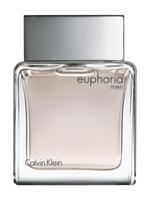 Calvin Klein Euphoria For Men Eau De Toilette 50ML