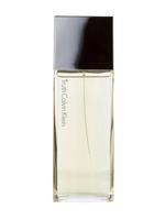 Calvin Klein Truth For Women Eau De Parfum 100ML