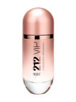 Carolina Herrera 212 VIP Rose For Women Eau De Parfum 125ML