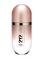 Carolina Herrera 212 VIP Rose For Women Eau De Parfum 50ML