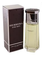 Carolina Herrera Carolina Herrera For Men Eau De Toilette 100ML
