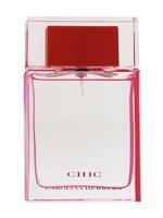 Carolina Herrera Chic For Women Eau De Parfum 80ML