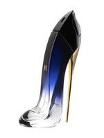 Carolina Herrera Good Girl Legere For Women Eau De Parfum 50ML