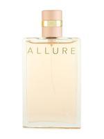Chanel Allure For Women Eau De Parfum 50ML