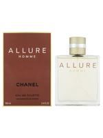 Chanel Allure For Men Eau De Toilette 100ML