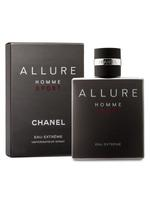 Chanel Allure Sport Extreme For Men Eau De Parfum 100ML