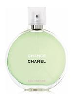 Chanel Chance Eau Fraiche For Women Eau De Toilette 100ML