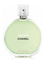 Chanel Chance Eau Fraiche For Women Eau De Toilette 50ML