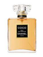 Chanel Coco For Women Eau De Parfum 50ML
